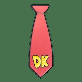 Pin Corbata Donkey Kong