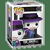 The Joker 1989 Funko Pop Batman 337