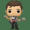 Shawn Mendes Funko Pop 161