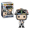 Doc With Helmet Funko Pop Back To The Future 959