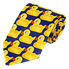 Corbata de Patos How I Met Your Mother