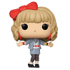 Robin Sparkles Funko Pop How I Met Your Mother 1040 NYCC2020