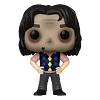 Bill Murray Funko Pop Zombieland 1000