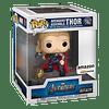 Thor Avengers Assemble Funko Pop Marvel 587 Amazon