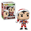Superman In Holiday Sweater Funko Pop DC 353