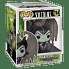 Maleficent On Throne Funko Pop Disney Villains 784