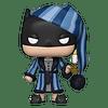 Batman As Ebenezer Scrooge Funko Pop DC 355