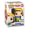 Eleven Funko Pop Stranger Things 854 Amazon