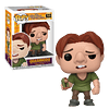 Quasimodo Funko Pop The Hunchback Of Notre Dame 633