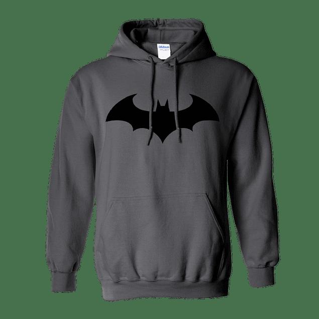 Buzo Batman Arkham