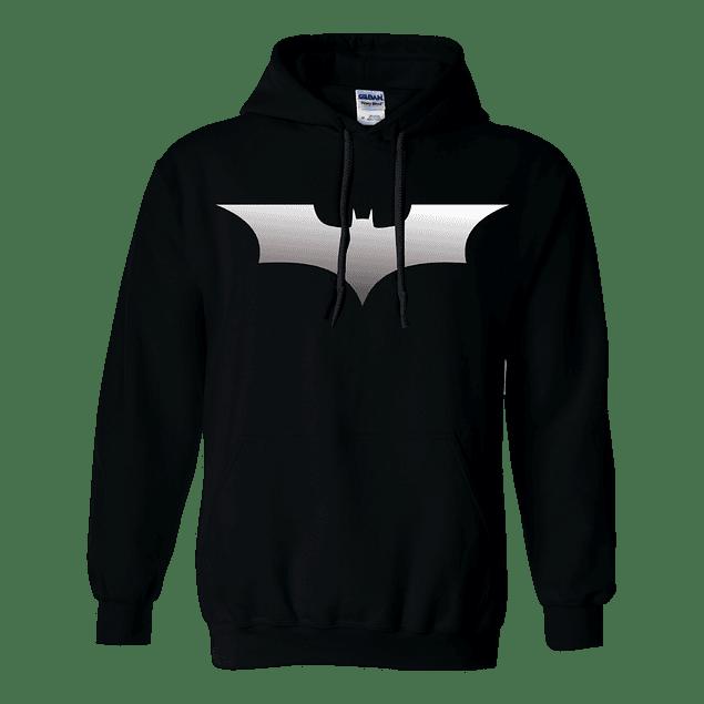 Buzo Batman The Dark Knight Saga