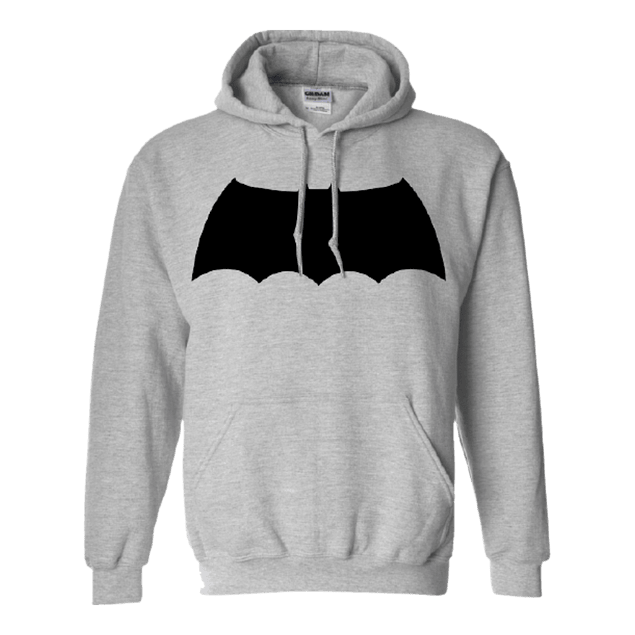 Buzo Batman The Dark Knight Saga Returns