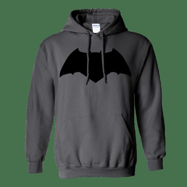 Buzo Batman V Superman