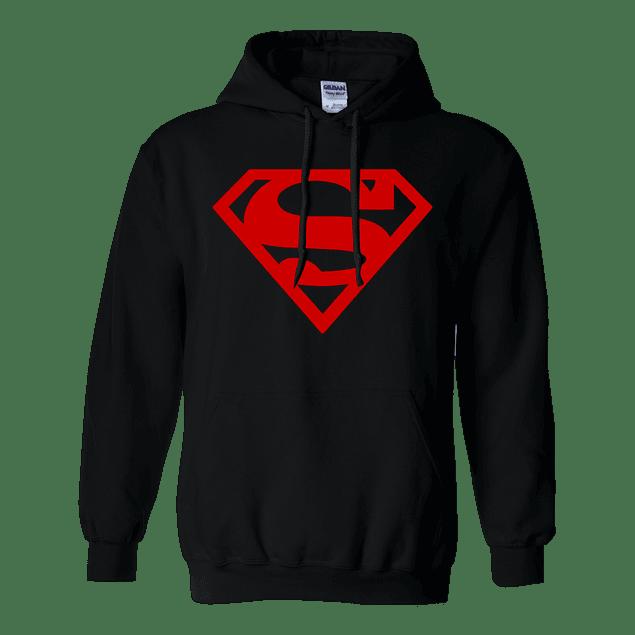 Buzo Superboy