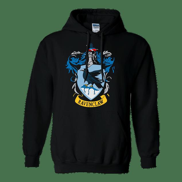 Buzo Harry Potter Ravenclaw