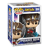Pegasus Seiya Funko Pop Saint Seiya 806