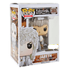 Jareth Funko Pop Labyrinth 365