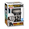Nux Funko Pop Mad Max 511 Funko Shop