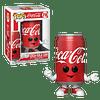 Coca-Cola Can Funko Pop 78