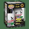 Batman The Joker Is Wild Funko Pop DC 292 EE