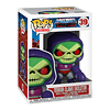 Terror Claws Skeletor Funko Pop Masters Of The Universe 39