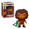 Grizzlor Funko Pop Masters Of The Universe 40