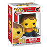 Barney Gumble Funko Pop The Simpsons 901