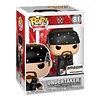 Undertaker Funko Pop WWE 81 Amazon