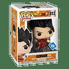 Gohan Funko Pop Dragon Ball Super 813 GameStop