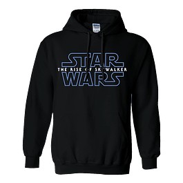 Buzo Star Wars The Rise Of Skywalker