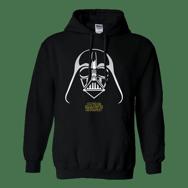 Buzo Darth Vader