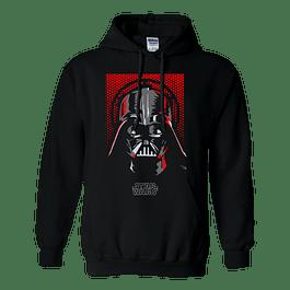 Buzo Darth Vader Pop Art