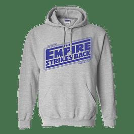 Buzo Star Wars The Empire Strikes Back
