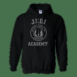 Buzo Star Wars Jedi Academy