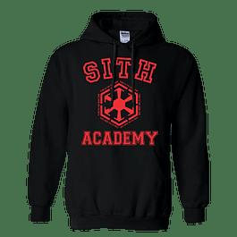 Buzo Star Wars Sith Academy