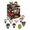 Horror Funko Pint Size Heroes Sobre X 1