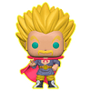 Super Hercule Funko Pop Dragon Ball Super 818 Specialty Series