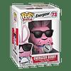 Energizer Bunny Funko Pop 73