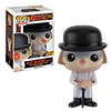 Alex DeLarge Masked Funko Pop A Clockwork Orange 359 Hot Topic