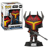 Gar Saxon Funko Pop Star Wars 411