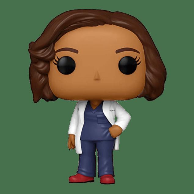Miranda Bailey Funko Pop Greys Anatomy 1077