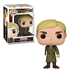 Erwin Funko Pop Attack On Titan 462
