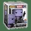 Thanos Earth 18138 Funko Pop Marvel PX 751