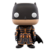 Batman Funko Pop Imperial Palace 374