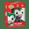 The Joker Funko Pop Imperial Palace 375