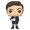 Number Five Funko Pop The Umbrella Academy 932