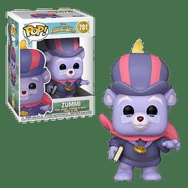 Zummi Funko Pop Gummi Bears 781