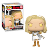 Starlight Funko Pop The Boys 980
