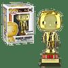 Dundie Award Funko Pop The Office 1062 Amazon