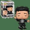 Elvis Jailhouse Rock Funko Pop Elvis Presley 186